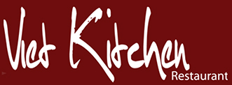 Viet Kitchen – vietnamese Restaurant